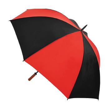 Virginia Umbrella 2005