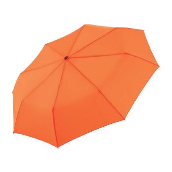 Boutique Umbrella 2115