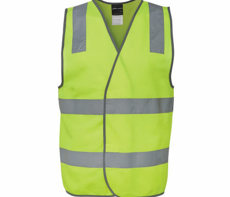 JB's Day/Night Vest 6DNSV