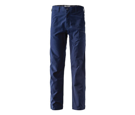 FXD Pant WP-2