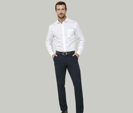 Pants – Men's