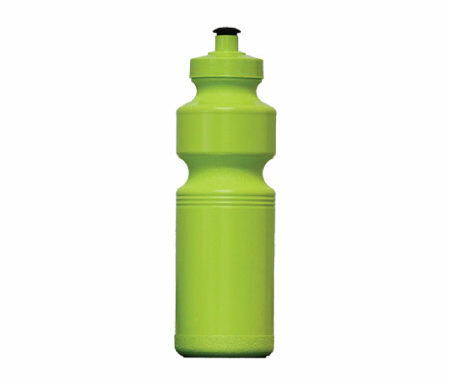 Triathlon Bottle