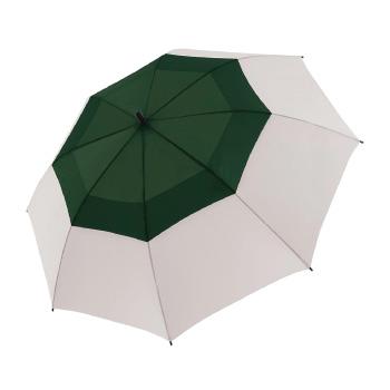 Sovereign Umbrella 2105