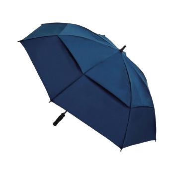 Supreme Umbrella 2015