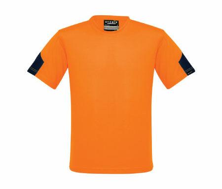 Syzmik Squad T-Shirt ZW505