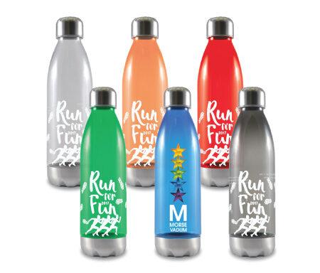 Soda Tritan Bottle LL6971