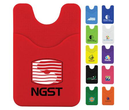 Smart Phone Wallet T551