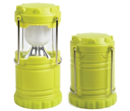 Pop-Up Lantern JTT013