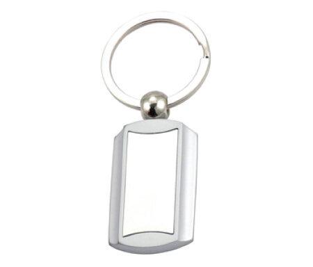 Mirror Keyring JK019