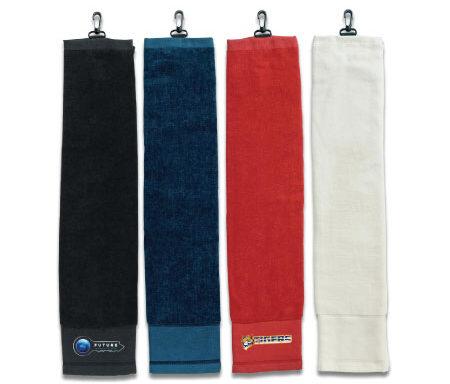 Golf Towel M105A