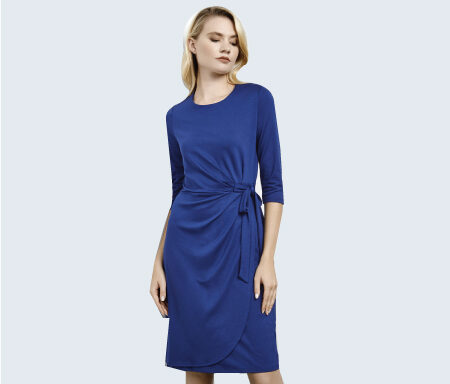 Paris Dress BS911L