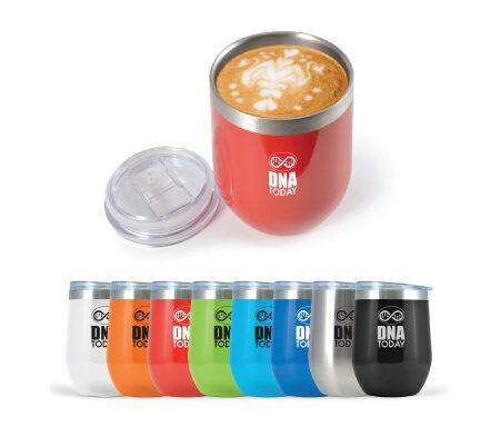 Cascade Coffee Cup LL0441