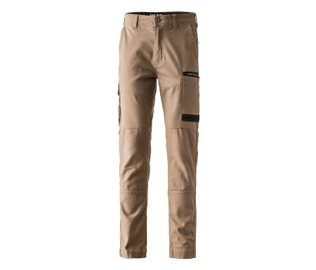 FXD Stretch Pant WP-3