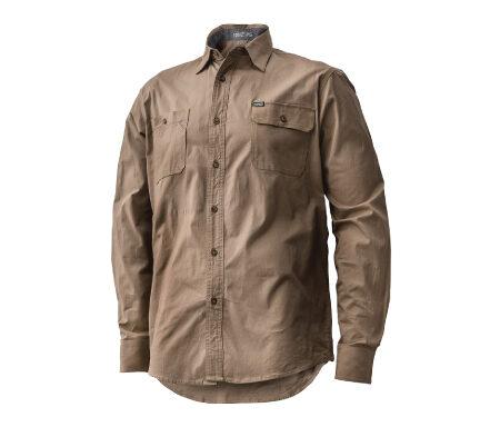 FXD Shirt LSH-1