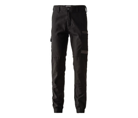 FXD Pant WP-4