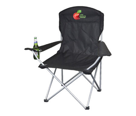 Superior Outdoor Chair T91