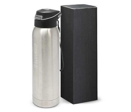 Midas Vacuum Bottle 113421