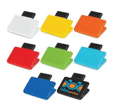 Pronto Magnetic Clip 100538
