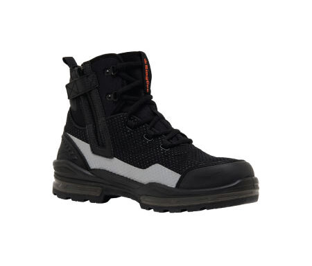 King Gee ProCool Boot K27185