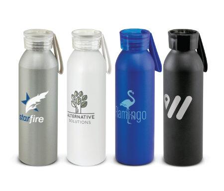 Hydro Bottle 117271