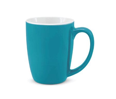 Sorrento Mug 105649