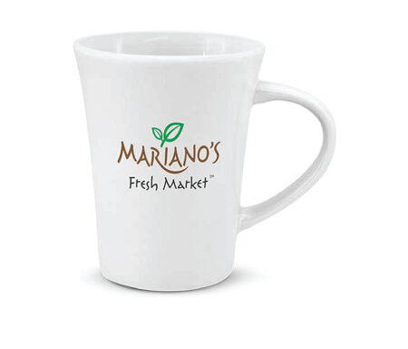 Tulip Mug 105653