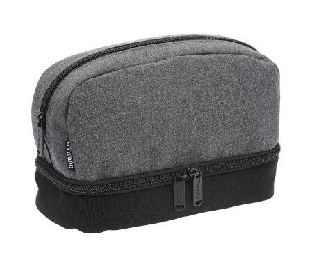 Tirano Toiletry Bag (5.9L) TR1472