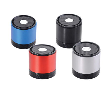 Mini Stereo Bluetooth Speaker PCT136