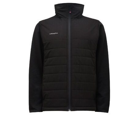 King Gee Horizon Hybrid Jacket K05007
