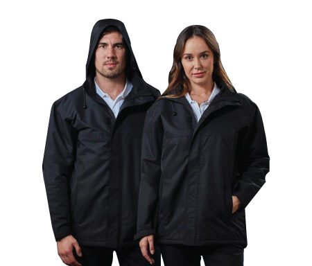 The All-Rounder Jacket J803