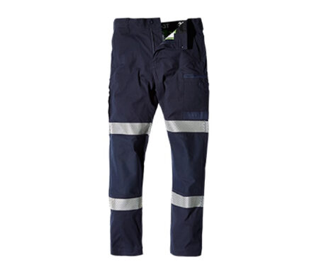 FXD Taped Pant WP-3T