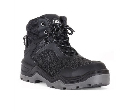 JB's Cyclonic Waterproof Boot 9H1