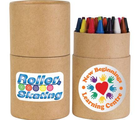 Da Vinci Crayon Set LL8905