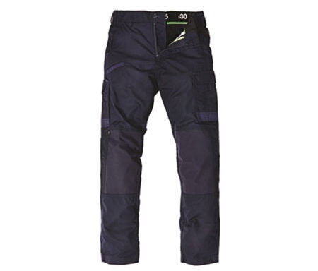 FXD Pant WP-5