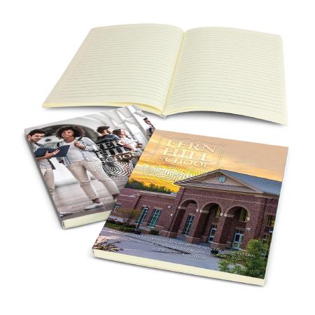 Chorus Notebook 117409