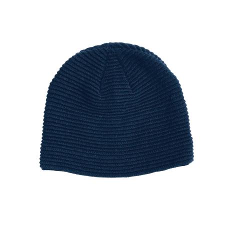 Ruga Knit Beanie 4368