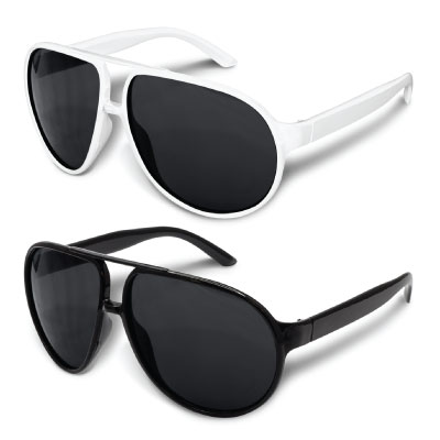 Aviator Sunglasses 109786