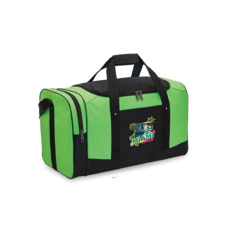 Spark Sports Bag (33.6L) 1222