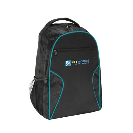 Artemis Laptop Backpack (15L) 109074
