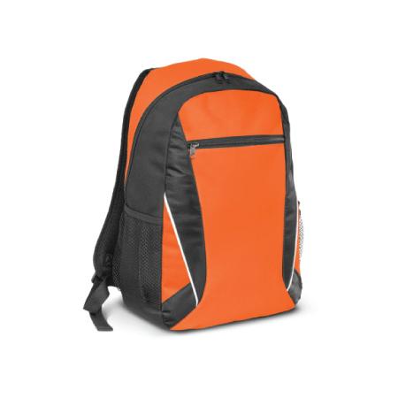 Navara Backpack (16L) 110497