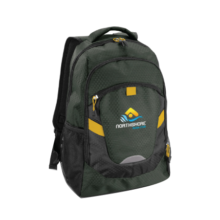 Summit Backpack (17L) 116946