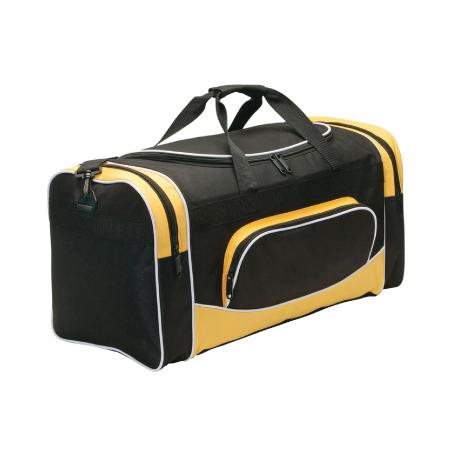 Ranger Sports Bag (47L) 1212