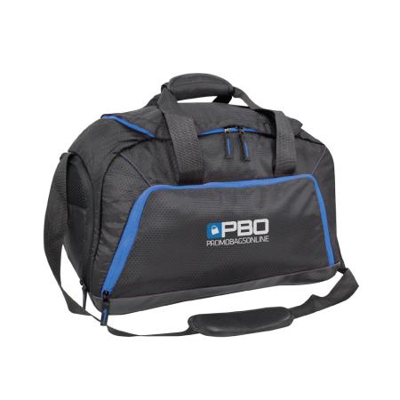 Performance Duffle Bag (36L) 6301RL