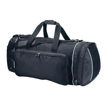 The Big Kit Bag (105L) B439