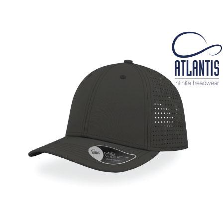 Breezy Cap A1200