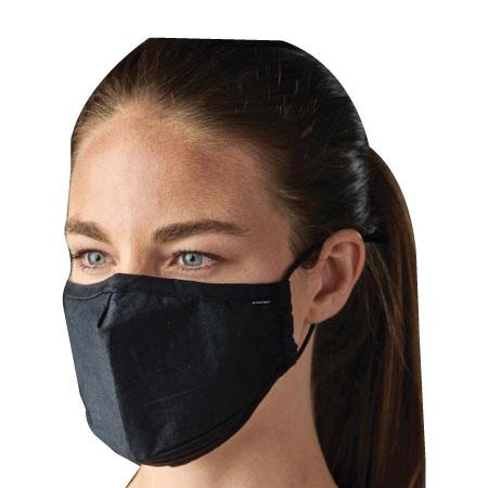 Commuter Reusable Face Mask CMK-4