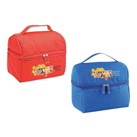 Cool Kit (6L) B471