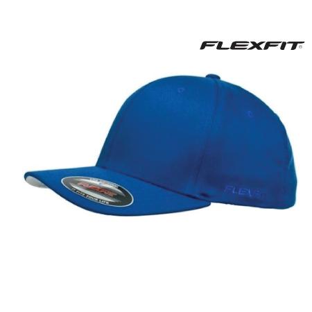 Flexfit Worn By The World Cap 6277