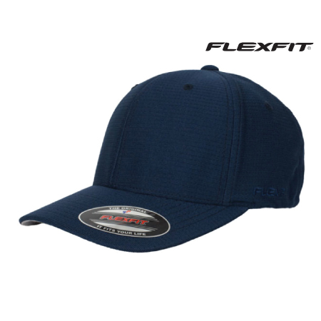 Flexfit Cool & Dry Cap 6572