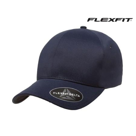 Flexfit Delta Cap 180